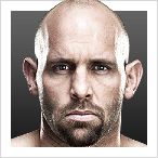 Shane Carwin UFC