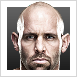 Shane Carwin