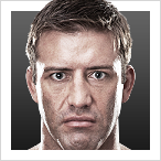 Stephan Bonnar UFC