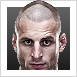 Tarec Saffiedine
