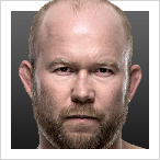 Tim Boetsch UFC