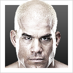 Tito Ortiz UFC