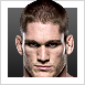 Todd Duffee