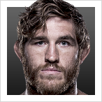 Tom Lawlor UFC