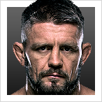 Tom Watson UFC