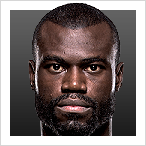Uriah Hall UFC