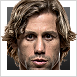 Urijah Faber