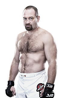 UFC 66: Liddell vs. Ortiz 2 MMA Event Results