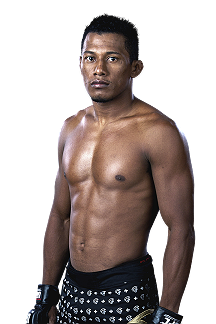 اطلاعات و مسابقات UFC Fight Night: Shogun vs. Sonnen به تاریخ 8.17.2013