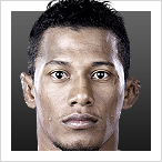 Yuri Alcantara UFC
