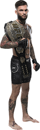 Cody-garbrandt_512243_leftfullbodyimage