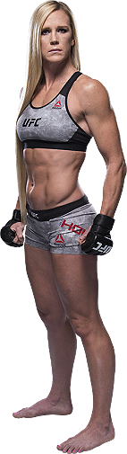 Holly-holm_500044_rightfullbodyimage