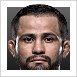 Jussier Formiga