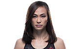 michelle-waterson_530951_FighterProfile_