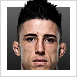 Norman Parke