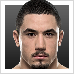 Robert Whittaker UFC