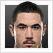 Robert Whittaker