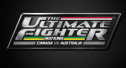 A New TUF World