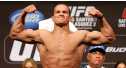 UFC 160: Big is Back