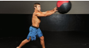 Fighter Fitness Secrets