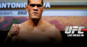 Watch the UFC 160 Weigh-in
