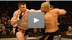 Mirko Cro Cop vs. Eddie Sanchez UFC&reg; 67