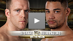 UFC&reg; 119 Prelim Fight: TJ Grant vs Julio Paulino