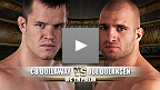 UFC® 119 Prelim Fight: C.B. Dollaway vs. Joe Doerksen