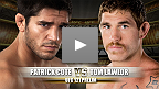 UFC&reg; 121 Prelim Fight: Patrick C&ocirc;t&eacute; vs. Tom Lawlor