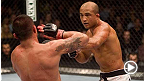 BJ Penn vs. Joe Stevenson UFC® 80