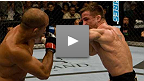 BJ Penn vs. Sean Sherk UFC® 84