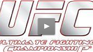 BJ Penn vs. Din Thomas UFC® 32