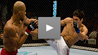 UFC&reg; 86 Prelim Fight: Corey Hill vs. Justin Buchholz