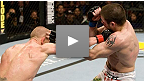 Gray Maynard vs. Jim Miller UFC&reg; 96