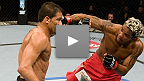 UFC&reg; 90 Prelim Fight: Hermes Franca vs. Marcus Aurelio