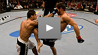 UFC® 85 Prelim Fight: Matt Wiman vs. Thiago Tavares