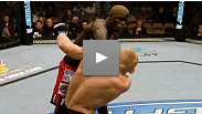 UFC® 86 Prelim Fight: Melvin Guillard vs. Dennis Siver