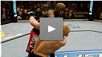 Melvin Guillard vs Dennis Siver UFC&reg; 86