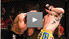 Paul Kelly vs. Paul Taylor UFC&reg; 80: Rapid Fire