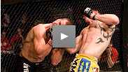 UFC® 80 Prelim Fight: Paul Kelly vs. Paul Taylor