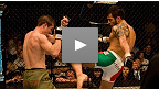 Roger Huerta vs Alberto Crane UFC&reg; 74: RESPECT