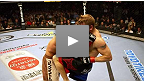 Spencer Fisher vs Matt Wiman at UFC&reg; 60