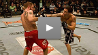 Spencer Fisher vs Frankie Edgar UFC® 78: Validation