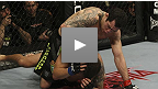UFC&reg; 108 Prelim Fight: Rafaello Oliveira vs. John Gunderson