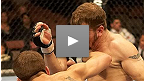 UFC® 58 Spencer Fisher vs. Sam Stout