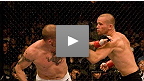 Chris Lytle vs Jason Gilliam UFC® 73