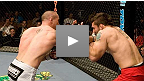UFC® 81 Prelim Fight: Chris Lytle vs. Kyle Bradley