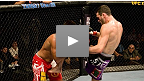 UFC&reg; 87 Prelim Fight: Chris Wilson vs. Steve Bruno