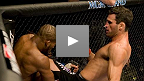 UFC&reg; 94 Prelim Fight: Chris Wilson vs. John Howard