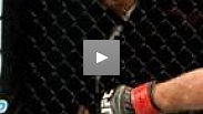 UFC® 92 Prelim Fight: Antoni Hardonk vs Mike Wessel